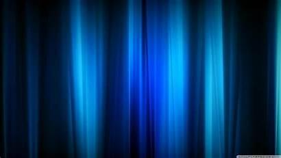 Curtain Dark Background