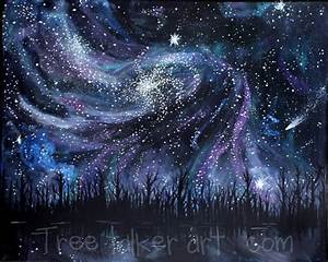 Best 25+ Galaxy art ideas on Pinterest | Galaxy drawings ...