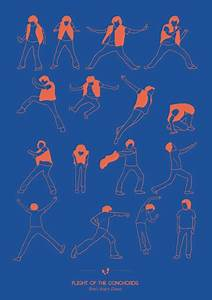 13 Best Infographics Dance Images On Pinterest