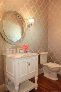 Cute paint ideas for a small bathroom 2 home interior for Lovable paint ideas for a small bathroom