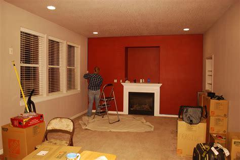 Wonderful Purple Brown Wood Glass Cool Design Bedroom Room