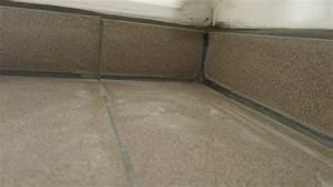 Schimmel In Der Dusche Entfernen : bad schimmel entfernen wohnung dusche bad schimmel schwarzrot an in schimmel in der dusche ~ Buech-reservation.com Haus und Dekorationen