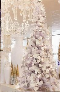 Christmas Glamour and traditional karen cox white christmas