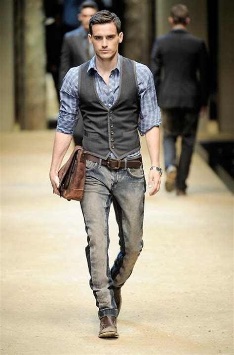 How to Rock Menu0026#39;s Vests With Style - Menu0026#39;s Fashion and Lifestyle Magazine - ZeusFactor