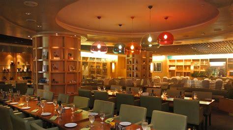 buffet restaurant  kl  living room   westin