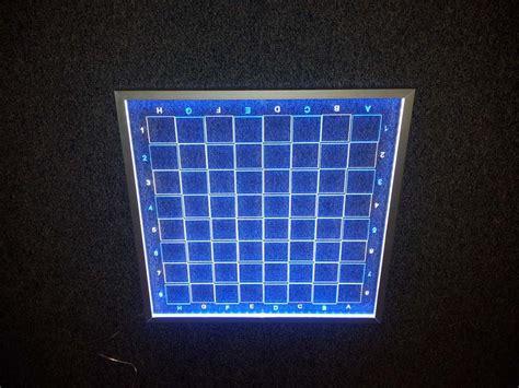 acrylglas bedrucken und beleuchten acrylglas beleuchten led amazing acrylglas bedrucken und beleuchten mit led flexx led systeme