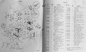 Onan Wiring Diagram 612 6490