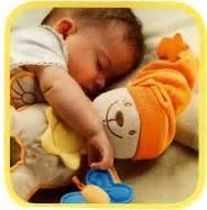 Sognaorsetto Di Chicco Per Il Dolce Sonno Del Vostro Piccolo