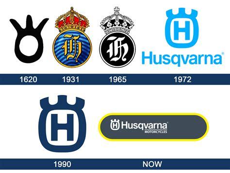 Husqvarna Image by Husqvarna Motorcycle Logo History And Meaning Bike Emblem