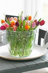 47, Flower, Arrangements, For, Spring, Home, D, U00e9cor