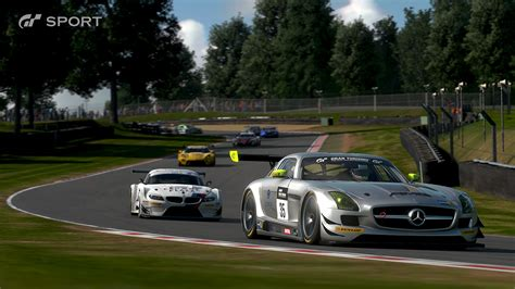 Gran Turismo Sport Stays In The Pit, Delayed To 2017 Usgamer