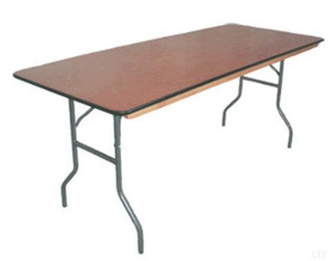 10 ft folding table south shore party rental erie pa tables chairs
