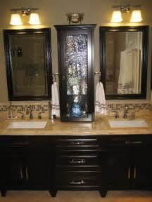 design my bathroom our master bath remodel bathroom designs decorating ideas hgtv rate my space living