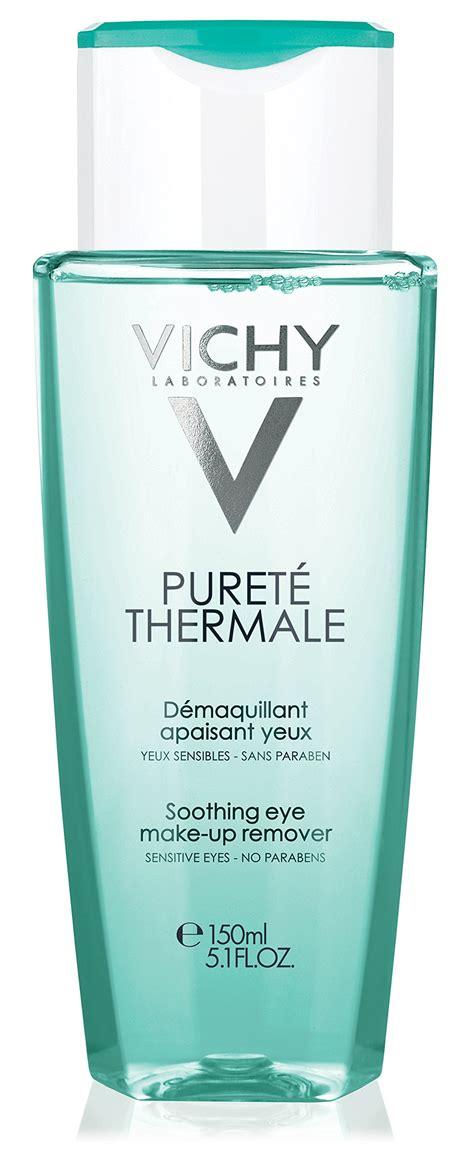 Amazon.com: Vichy LiftActiv Retinol HA Eyes Anti-Aging