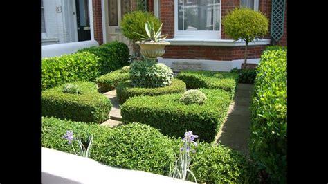 Inexpensive Garden Ideas Small Backyard Landscaping