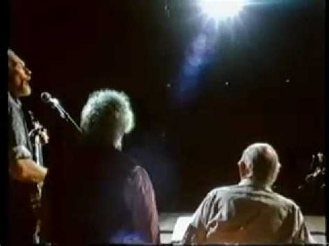 Michael Row The Boat Ashore Pete Seeger Youtube by Pete Seeger The Weavers Wimoweh Doovi