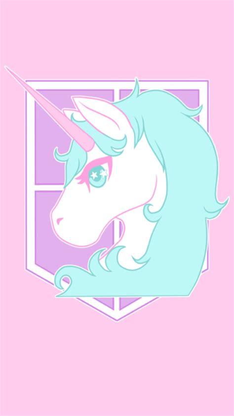 unicorns gambar unicorn wallpaper doni gambar