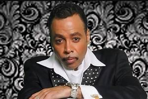 Will Morris Day Pay Tribute To Prince At The Grammys ...