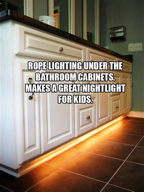 lighting designs for kitchens 25 best ideas about cabinet storage on 7028
