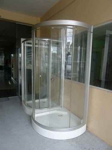 shower enclosure society glass gabriel builders