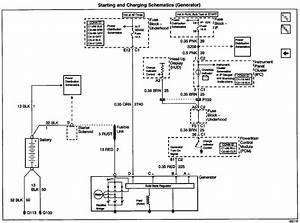 Gmos Lan 01 Wiring Diagram