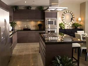 How, To, Choose, The, Right, Kitchen, Style
