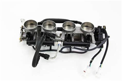 Suzuki Motorcycles Aftermarket Parts by 2007 Suzuki Gsx R1000 Used Oem Motorcycle Engine Parts