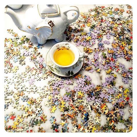 kusmi tea siege social kusmi tea detox