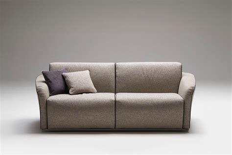 divanetti letto salone mobile 2017 divani e divanetti cose di casa