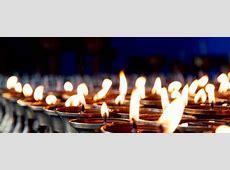 Tihar Festival 2018 and 2019 — Public Holidays Nepal