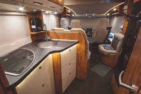 rv insurance required