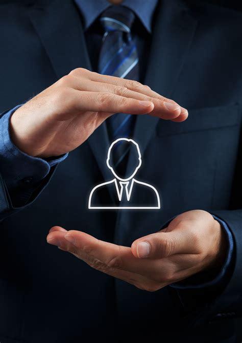 customer service management training courses dubai meirc
