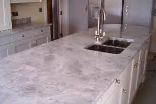 kitchen cabinet color ideas silestone quartz countertops pietra cesol tile and selling all your tile needs limestone