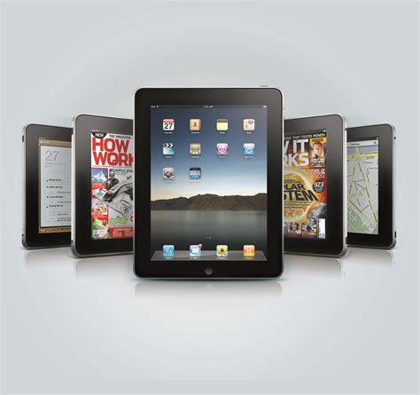 ipad announced works winner competition months