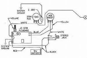 je 1200 wiring help With can any one help me out with a diagram here are some pics of the wires