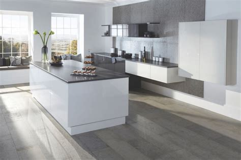 gloss kitchen ideas 50 kitchen ideas gloss design ideas of best 25