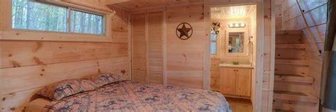 works green river log cabins