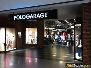 Garage Polo Lagarrigue : polo garage avm gezg n al veri merkezleri ma azalar cafe ve restorantlar etkinlikler ~ Gottalentnigeria.com Avis de Voitures