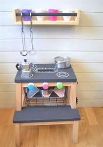 Petit Meuble Cuisine Ikea : utiliser meuble cuisine pour salle de bain 3 10 id233es ~ Dailycaller-alerts.com Idées de Décoration