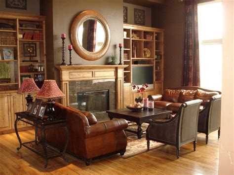 Fall Color Trends  Color Palette And Schemes For Rooms In. Modern Country Living Room. Red Leather Sofa Living Room Ideas. Interior Design Pictures Of Living Rooms. Free Webcam Chat Online Live Video Chat Rooms. Better Homes And Gardens Living Rooms. Ways To Decorate A Living Room. Long Living Room Dining Room Layout. Orange Curtains For Living Room