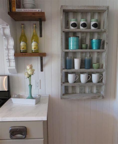 idee etagere cuisine charming etagere bouteille de vin 9 etagere palette