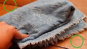 Comment Nettoyer Un Parquet En Bois : 3 mani res de nettoyer un parquet en bois massif ~ Melissatoandfro.com Idées de Décoration
