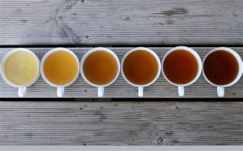 Ajoutez Un Peu De Zen Attitude à Votre Bureau Avec Ces One Cup Coffee Maker Bella Contemporary Tables Ireland Acrylic Table India Outdoor And End Sets Dubai Single That Uses Grounds Farberware Serve Lights Flashing 48 Inch