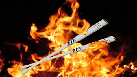 bats20on20fire-baseball-hd-free-wallpapers-for-desktop ...