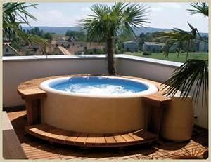 Whirlpool Softub Gebraucht : softub whirlpool in utting sauna solarium und zubeh r kaufen und verkaufen ber private ~ Sanjose-hotels-ca.com Haus und Dekorationen