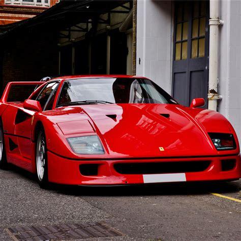 Jump to navigation jump to dansk: Ferrari Model List - Every Ferrari Model Ever Made