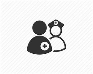 Cross, doctor, emergency, hat, health, medical, nurse ...
