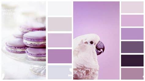 Hell Lila Wandfarbe by Welche Farben Passen Zu Flieder Und Lila Sz 237 N