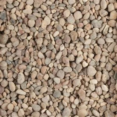 Vigoro 05 Cu Ft Calico Stone Decorative Stone (64 Bags  32 Cu Ft  Pallet)54333v The