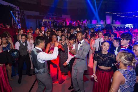 high school prom formal dance  indiana kentucky